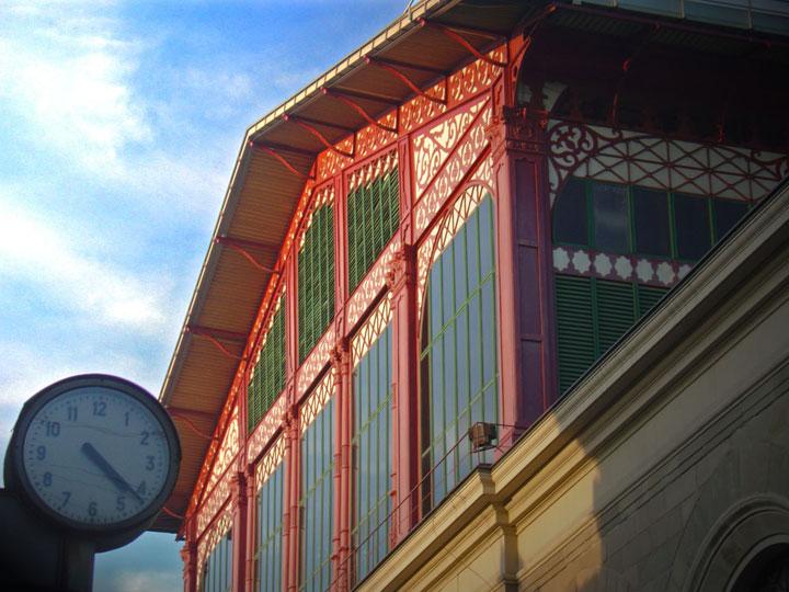 Hotel economico firenze hotel due stelle firenze centro for Soggiorno a firenze economico